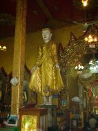 Asisbiz Myanmar Monywa famous Buddha relics Dec 2000 04