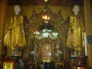 Asisbiz Myanmar Monywa famous Buddha relics Dec 2000 06