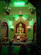 Asisbiz Myanmar Monywa famous Buddha relics Dec 2000 07