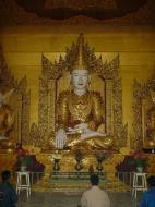 Asisbiz Myanmar Monywa famous Buddha relics Dec 2000 08