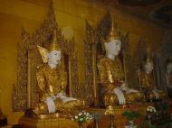 Asisbiz Myanmar Monywa famous Buddha relics Dec 2000 09