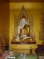 Asisbiz Myanmar Monywa famous Buddha relics Dec 2000 11