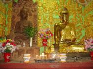 Asisbiz Martaban Bilin Kyaik Htit Saung Pagoda Buddhas Sep 2000 02