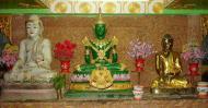 Asisbiz Martaban Bilin Kyaik Htit Saung Pagoda Buddhas Sep 2000 03
