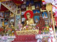 Asisbiz Martaban Bilin Kyaik Htit Saung Pagoda Buddhas Sep 2000 04