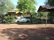 Asisbiz Martaban Bilin Kyaik Htit Saung Pagoda Monastery Sep 2000 02