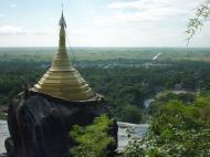 Asisbiz Martaban Seingyike pagoda Sep 2000 02