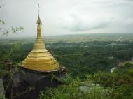 Asisbiz Martaban Seingyike pagoda Sep 2000 03