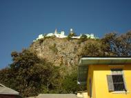 Asisbiz Mandalay Mount Popa base Dec 2000 01