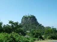 Asisbiz Mandalay Mount Popa base Nov 2004 02