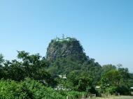 Asisbiz Mandalay Mount Popa base Nov 2004 03