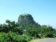 Asisbiz Mandalay Mount Popa base Nov 2004 04