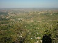 Asisbiz Mount Popa panoramic views from the top Dec 2000 11