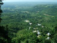 Asisbiz Mount Popa panoramic views from the top Nov 2004 04