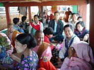 Asisbiz Mandalay to Mingun and back along Ayeyarwaddy river Dec 2000 03