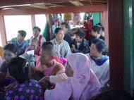 Asisbiz Mandalay to Mingun and back along Ayeyarwaddy river Dec 2000 05