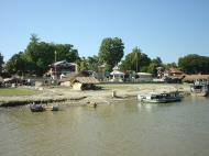 Asisbiz Mandalay to Mingun and back along Ayeyarwaddy river Dec 2000 19
