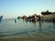 Asisbiz Mandalay to Mingun and back along Ayeyarwaddy river Dec 2000 24
