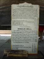 Asisbiz Mingun Bell cast in 1808 by King Bodawpaya 01