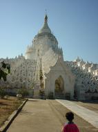 Asisbiz Mingun Myatheindan pagoda Dec 2000 02