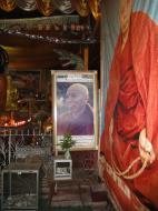 Asisbiz Parami Head Monk 02