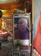 Asisbiz Parami Head Monk 03