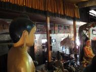 Asisbiz Parami monastery Buddhist statues Dec 2009 08
