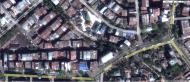Asisbiz 1 Satellite map Shwebonpwint pagoda Pazundaung Township 01