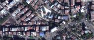 Asisbiz 1 Satellite map Shwebonpwint pagoda Pazundaung Township 02