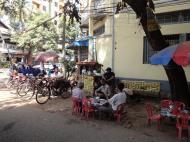 Asisbiz Pazundaung Township nearby pagoda eateries Botataung Port Yangon 2010 01