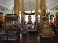 Asisbiz Shwebonpwint pagoda Buddha images Pazundaung Township 2010 01