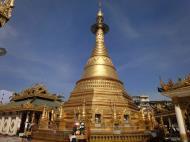 Asisbiz Shwebonpwint pagoda Pazundaung Township Botataung Port Yangon 2010 03