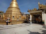 Asisbiz Shwebonpwint pagoda Pazundaung Township Botataung Port Yangon 2010 04