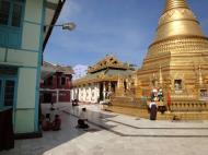Asisbiz Shwebonpwint pagoda Pazundaung Township Botataung Port Yangon 2010 05