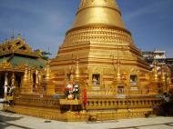 Asisbiz Shwebonpwint pagoda Pazundaung Township Botataung Port Yangon 2010 06