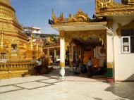 Asisbiz Shwebonpwint pagoda Pazundaung Township Botataung Port Yangon 2010 09