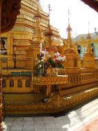 Asisbiz Shwebonpwint pagoda Pazundaung Township Botataung Port Yangon 2010 10