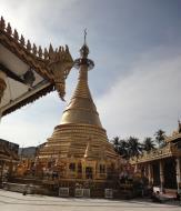Asisbiz Shwebonpwint pagoda Pazundaung Township Botataung Port Yangon 2010 11