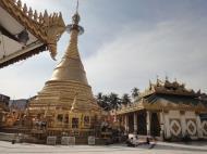 Asisbiz Shwebonpwint pagoda Pazundaung Township Botataung Port Yangon 2010 12