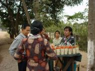 Asisbiz Pyin Oo Lwin town street scenes Dec 2000 06