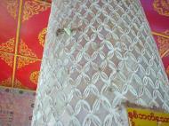 Asisbiz Pyin Oo Lwin various Buddhas Dec 2000 02