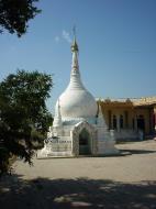 Asisbiz Myanmar Sagaing numerous pagodas Dec 2000 02