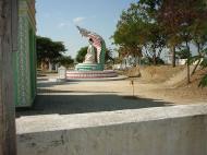 Asisbiz Myanmar Sagaing numerous pagodas Dec 2000 03