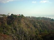 Asisbiz Sagaing Hill panoramic views Dec 2000 02