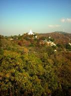 Asisbiz Sagaing Hill panoramic views Dec 2000 03