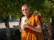 Asisbiz Sagaing Kaunghmudaw Paya Dec 2000 08