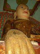 Asisbiz Monywa Shwe Ba Hill main Buddhas Dec 2000 01
