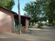 Asisbiz Monywa Shwe Ba Hill monastery grounds Dec 2000 07