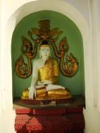 Asisbiz Myanmar Yangon Shwe dagon pagoda main patio Jan 2010 03
