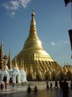 Asisbiz Myanmar Yangon Shwedagon Pagoda Dec 2000 01